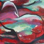 exposition Galerie des Corsaires dans expositions p1000183-150x150