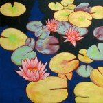 t_nenuphar_1-150x150 dans expositions
